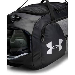 UNDER ARMOUR TORBA-UNDENIABLE DUFFEL 4.0 MD