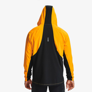 UNDER ARMOUR ODJECA JAKNA M UA QUALIFIER OUTRUN THE STORM JACKET