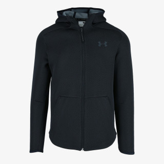 UNDER ARMOUR UA /MOVE FZ HOODIE