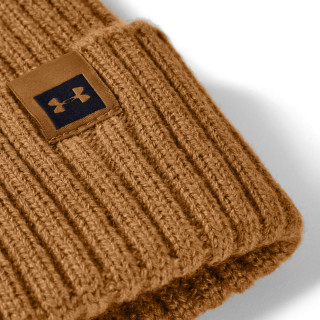 UNDER ARMOUR KAPA UA TRUCKSTOP PRO BEANIE
