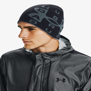 UNDER ARMOUR KAPA BILLBOARD REVERSIBLE BEANIE