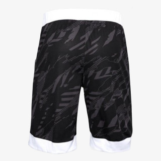 UNDER ARMOUR UA PRINTED RETRO SHORT