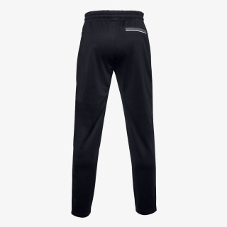 UNDER ARMOUR ODJECA D.DIO UA RECOVER KNIT TRACK PANT
