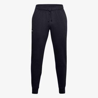 UNDER ARMOUR ODJECA D.DIO UA RIVAL FLEECE JOGGERS