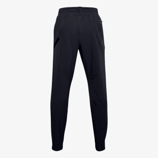 UNDER ARMOUR UA PJT ROCK UNSTOPPABLE PANT