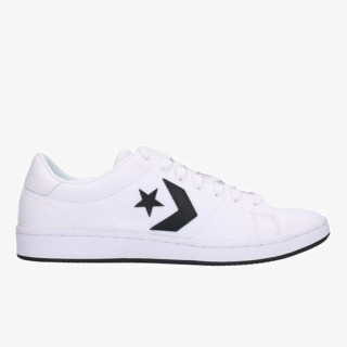 CONVERSE CONVERSE ALL-COURT
