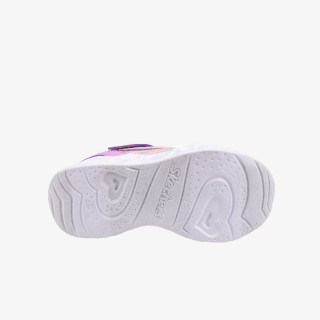 SKECHERS HEART LIGHTS - LOVE SPARKS