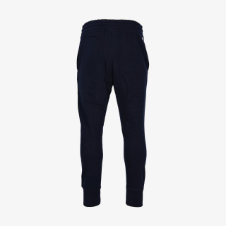 CHAMPION ROCHESTER INPIRED RIB CUFF PANTS