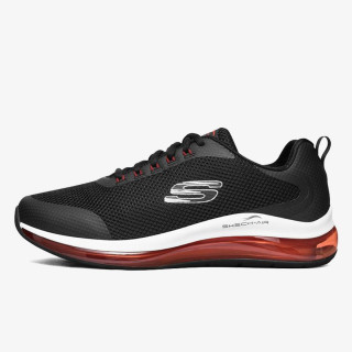 SKECHERS SKECH-AIR ELEMENT 2-LOMARC