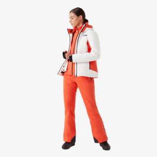 COLMAR LADIES SKI JACKET