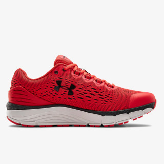 UNDER ARMOUR OBUCA PATIKE UA CHARGED INTAKE 4