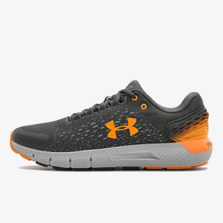UNDER ARMOUR OBUCA PATIKE UA CHARGED ROGUE 2