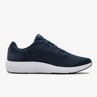 UNDER ARMOUR OBUCA PATIKE UA CHARGED PURSUIT 2