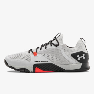 UNDER ARMOUR OBUCA PATIKE UA TRIBASE REIGN 2