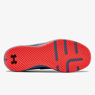 UNDER ARMOUR OBUCA-PATIKE-UA CHARGED ENGAGE