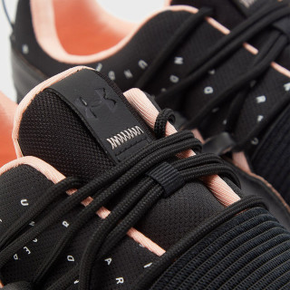 UNDER ARMOUR OBUCA-PATIKE-UA W CHARGED BREATHE MCRPRNT
