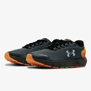 UNDER ARMOUR UA CHARGED ROGUE 2 STORM