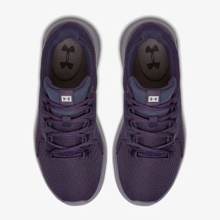 UNDER ARMOUR OBUCA PATIKE UA W CHARGED ROGUE 2 STORM