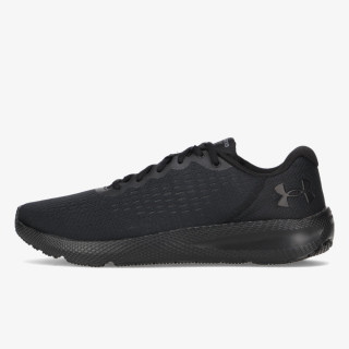 UNDER ARMOUR UA CHARGED PURSUIT 2 SE