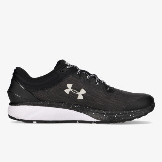 UNDER ARMOUR OBUCA PATIKE UA CHARGED ESCAPE 3 EVO