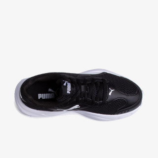PUMA OBUCA-PATIKE-PUMA 90S RUNNER MESH JR