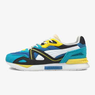 PUMA PUMA MIRAGE MOX BP