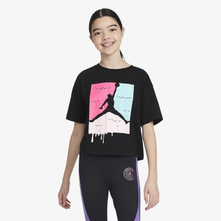 NIKE JDG JORDAN ICE CREAM JUMPMAN KIDS