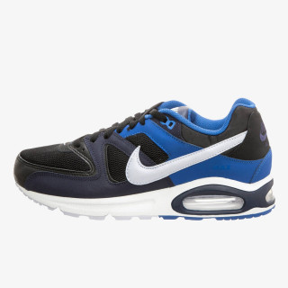 NIKE OBUCA-PATIKE-NIKE AIR MAX COMMAND