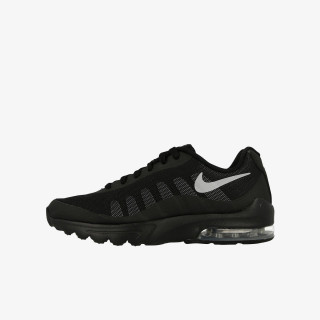 NIKE NIKE AIR MAX INVIGOR (GS)