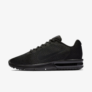NIKE OBUCA PATIKE WMNS NIKE AIR MAX SEQUENT 2