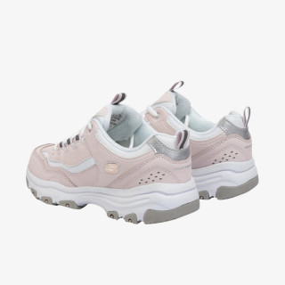 SKECHERS OBUCA-PATIKE-I-CONIK