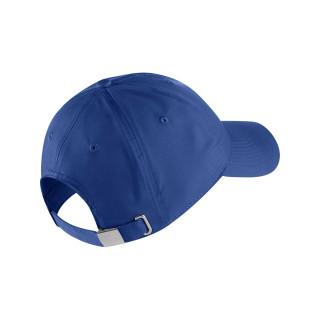 NIKE KACKET-U NK H86 CAP METAL SWOOSH