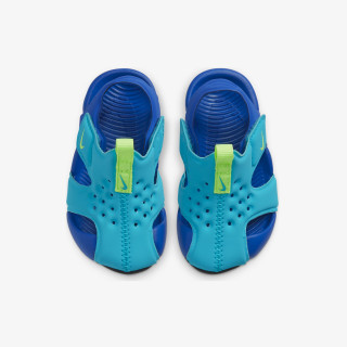 NIKE PAPUCE-SUNRAY PROTECT 2 BT