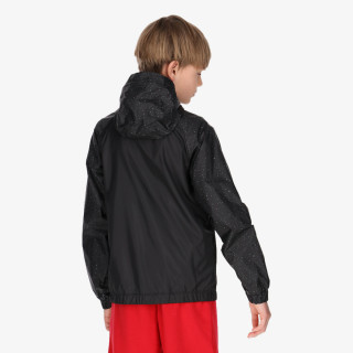 NIKE JDB WINDBREAKER JACKET