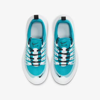 NIKE OBUCA PATIKE NIKE AIR MAX AXIS BG