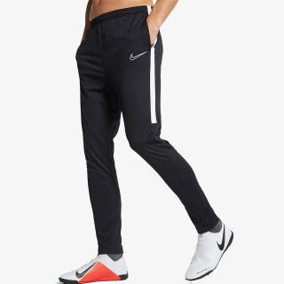 NIKE ODJECA-D.DIO-M NK DRY ACDMY PANT KPZ