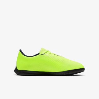 NIKE OBUCA-PATIKE-JR PHANTOM VENOM CLUB IC