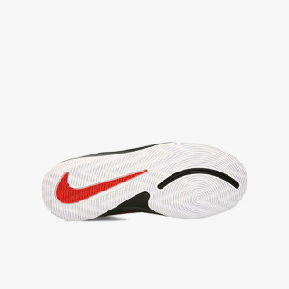 NIKE OBUCA-PATIKE-TEAM HUSTLE D 9 (GS)