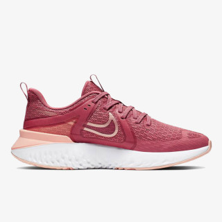 NIKE OBUCA-PATIKE-WMNS NIKE LEGEND REACT 2