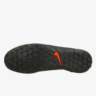 NIKE OBUCA PATIKE LEGEND 8 CLUB TF