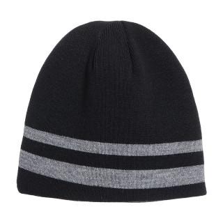 M CAP ATHLETIC