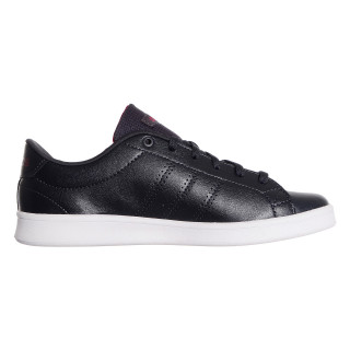 ADIDAS OBUCA-PATIKE-ADVANTAGE CL QT