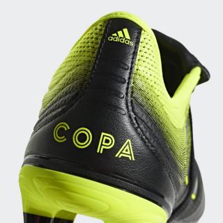 ADIDAS OBUCA-KOPACKE-COPA GLORO 19.2 F