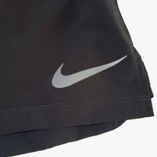 NIKE ODJECA SORC M NK CHLLGR SHORT BF 7IN NFS