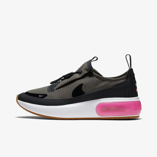 NIKE OBUCA PATIKE W NIKE AIR MAX DIA WINTER