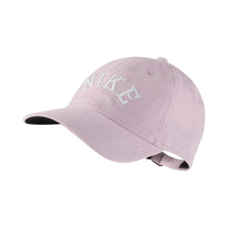 NIKE KACKET-Y NK H86 CAP SEASONAL 2