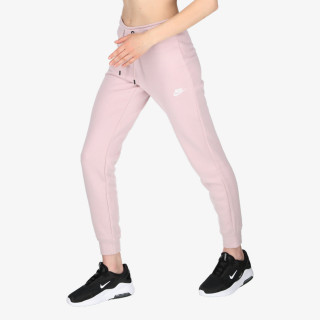 NIKE W NSW ESSNTL PANT TIGHT FLC