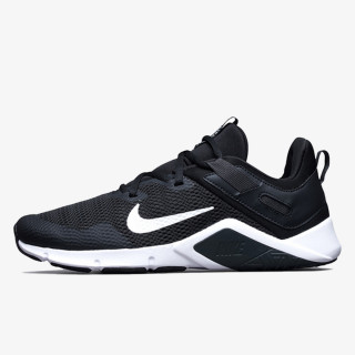 NIKE OBUCA-PATIKE-NIKE LEGEND ESSENTIAL