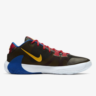 NIKE OBUCA-PATIKE-ZOOM FREAK 1 AS