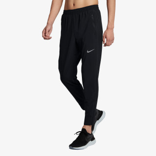 NIKE ODJECA D.DIO M NK ESSNTL WOVEN PANT NFS